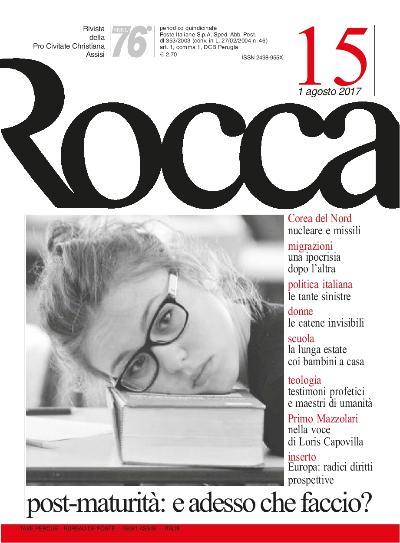 rocca-15-2017