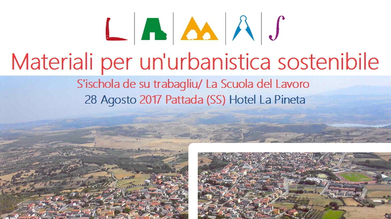 locandina-grande_pattada_28-9-2017-2