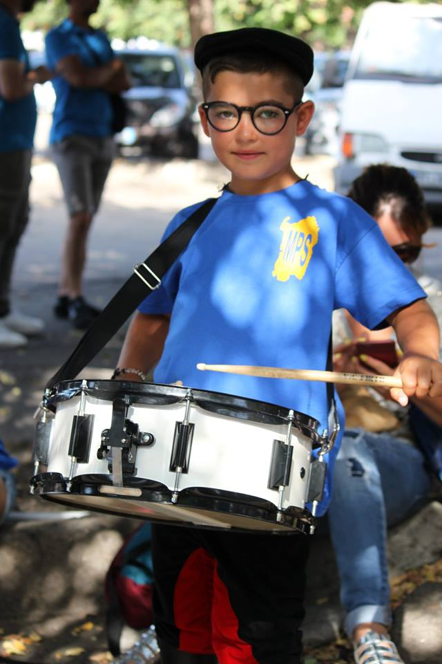 il-tamburino-sardo-fto-c-zunch