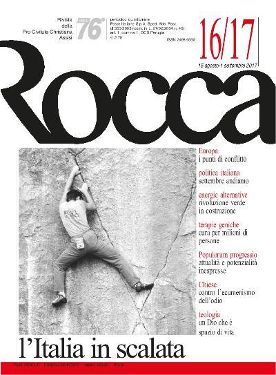 rocca-16-17-2017