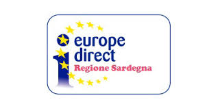 europadirectsardegna