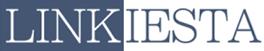 linkiesta-logo