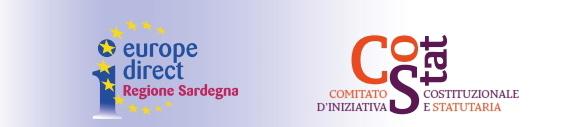 locandina-convegno-2