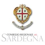 consiglio-regionale-sardegna