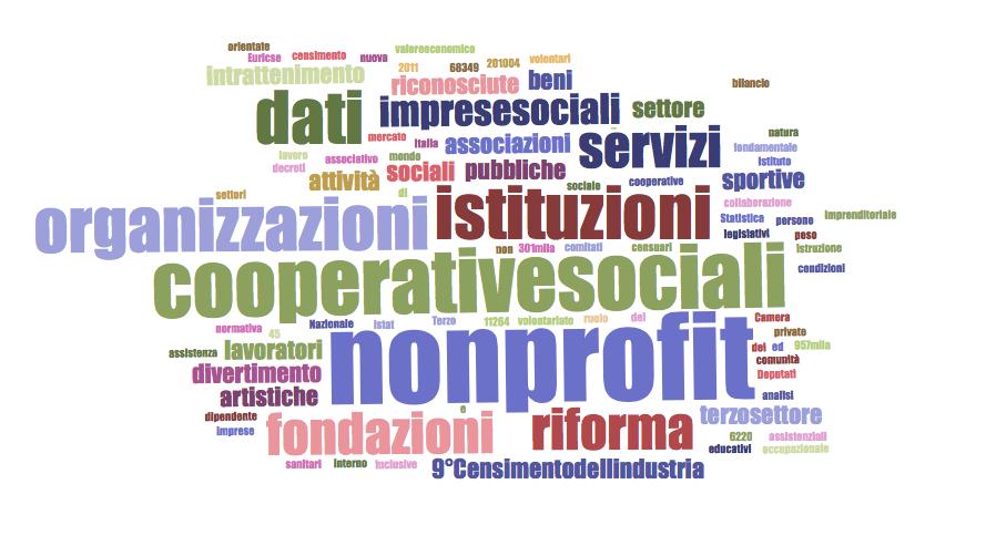 dati2-ess-italia