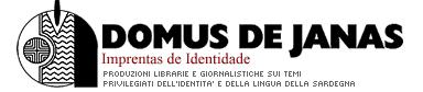 domus-de-janas-editore-home