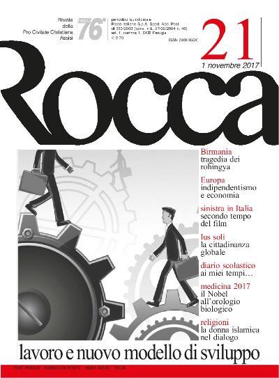 rocca-21-1-nov-17