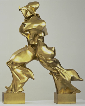 unique-forms-of-continuity-in-space-umberto-boccioni