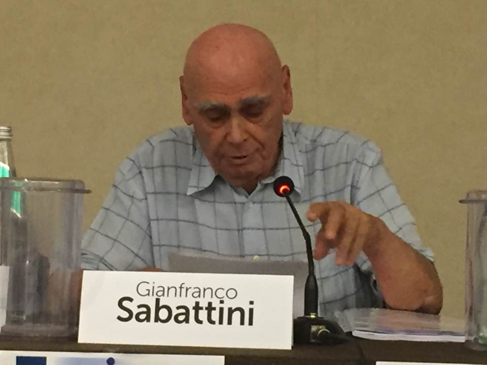 g-sabattini-5-ott-17