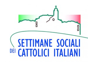 manlio graziano il secolo cattolico