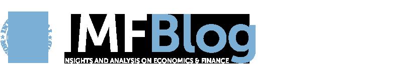 logo_global_economyv8_1x