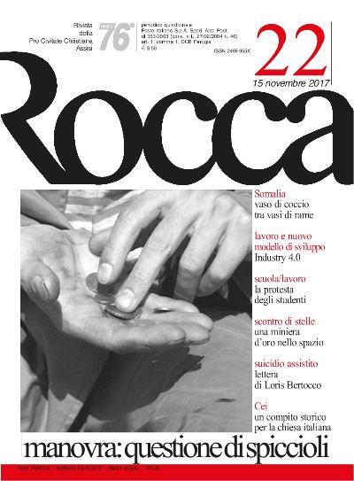 rocca-22-2017