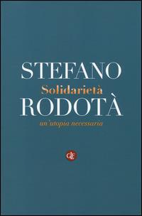 rodota-solidarieta