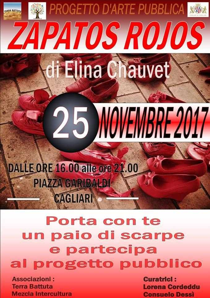 81876-zapatos-rojos-a-cagliari-in-piazza-garibaldi