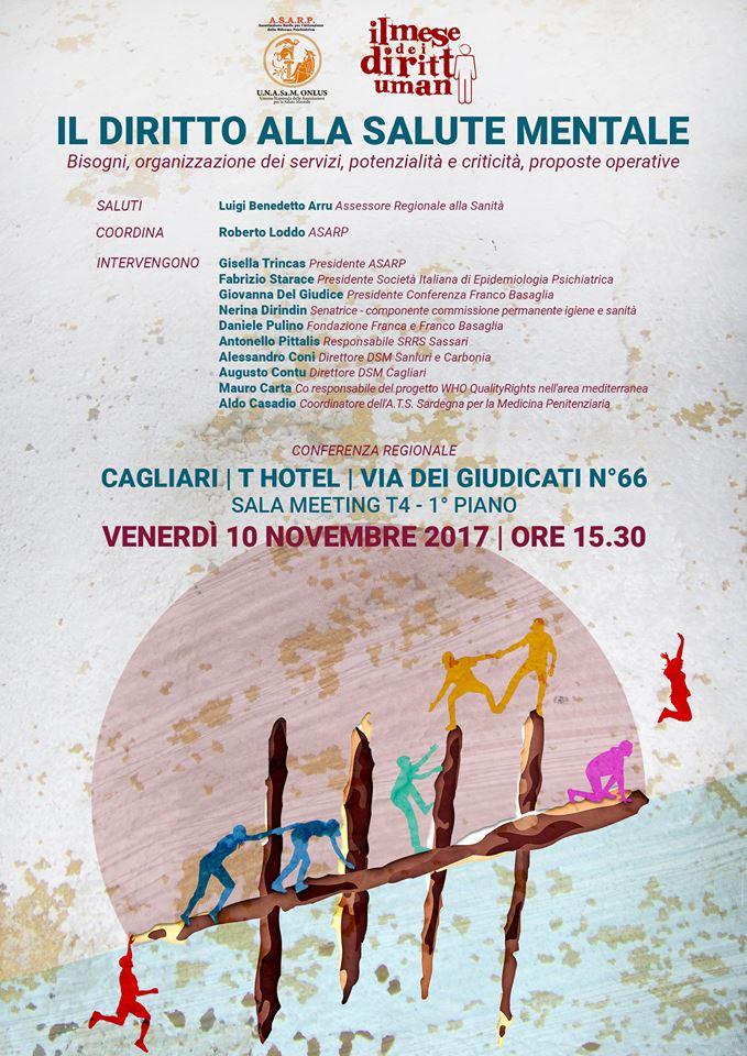diritto-alla-salute-10-11-17