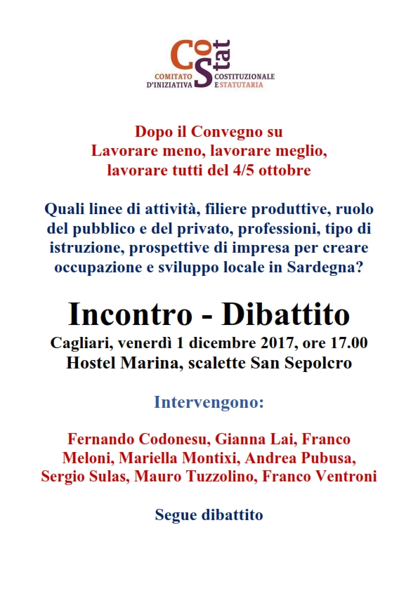 locandina-incontro-dibattito-1-dicembre-2017_001
