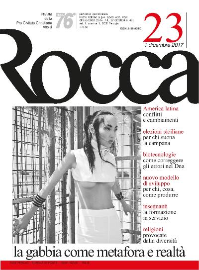 rocca-23-1-dic2017