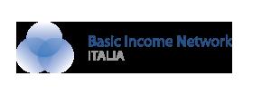bin_italia_logo_20158