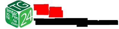 logo-tg24