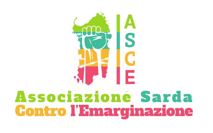 logo_asce