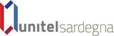 logo_unitelsardegna
