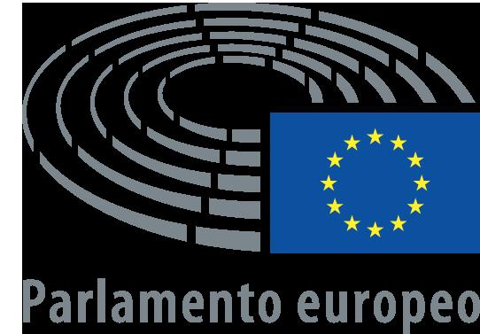 ep-logo-cmyk_it