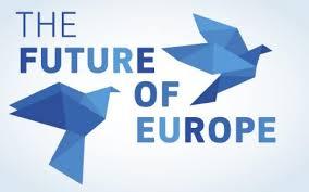 future-of-europe-2