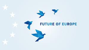 future-ue-1