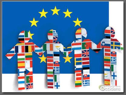 europa-in-europa