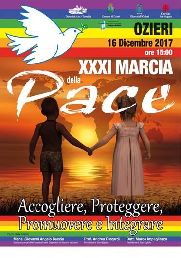 manifesto-marcia-pace