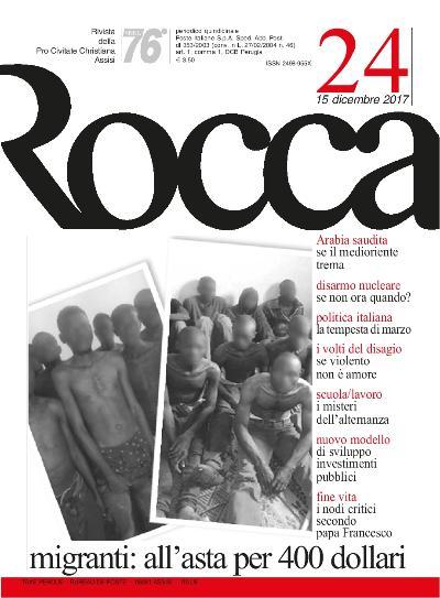rocca-4-2017
