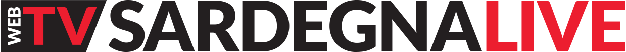 sardegnalive_logo