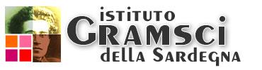 logo-isituto-gramsci-della-sardegna