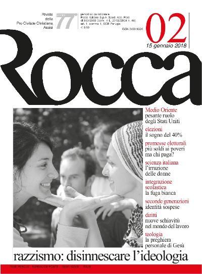 rocca-02-2018