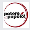 pap_tondo