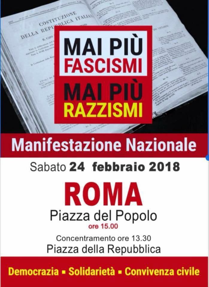 no-al-fascismo-24-2-18