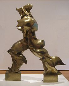 220px-unique_forms_of_continuity_in_space_1913_bronze_by_umberto_boccioni