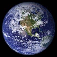giornata-mondiale-per-la-terra_contentimage