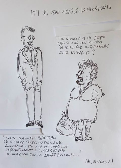 iti-san-michele-is-mirrionis-vignetta