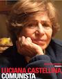 lucianacastellina2018