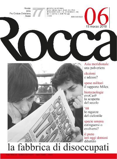 rocca-6-2018