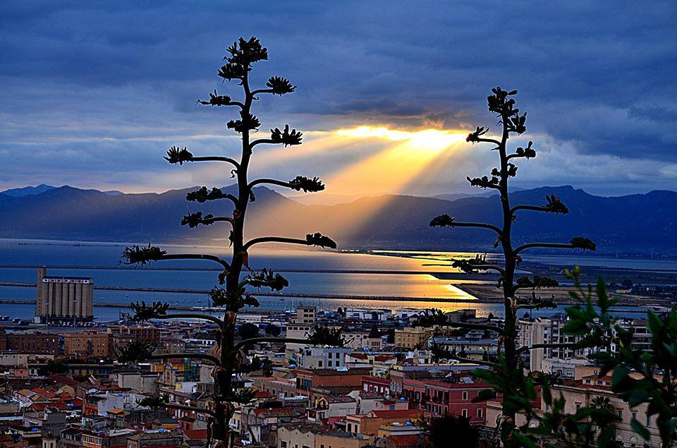 tramonto-a-ca-9-03-18