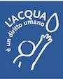 acqua-diritt_small