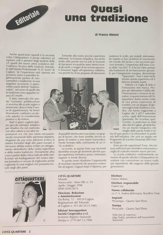 cittaquartiere-aprile-1998-pag2