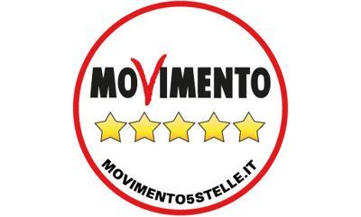 il-nuovo-logo-del-movimento