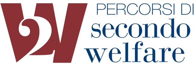 logo_secondowelfare