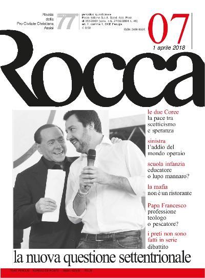 rocca-07-1-04-18
