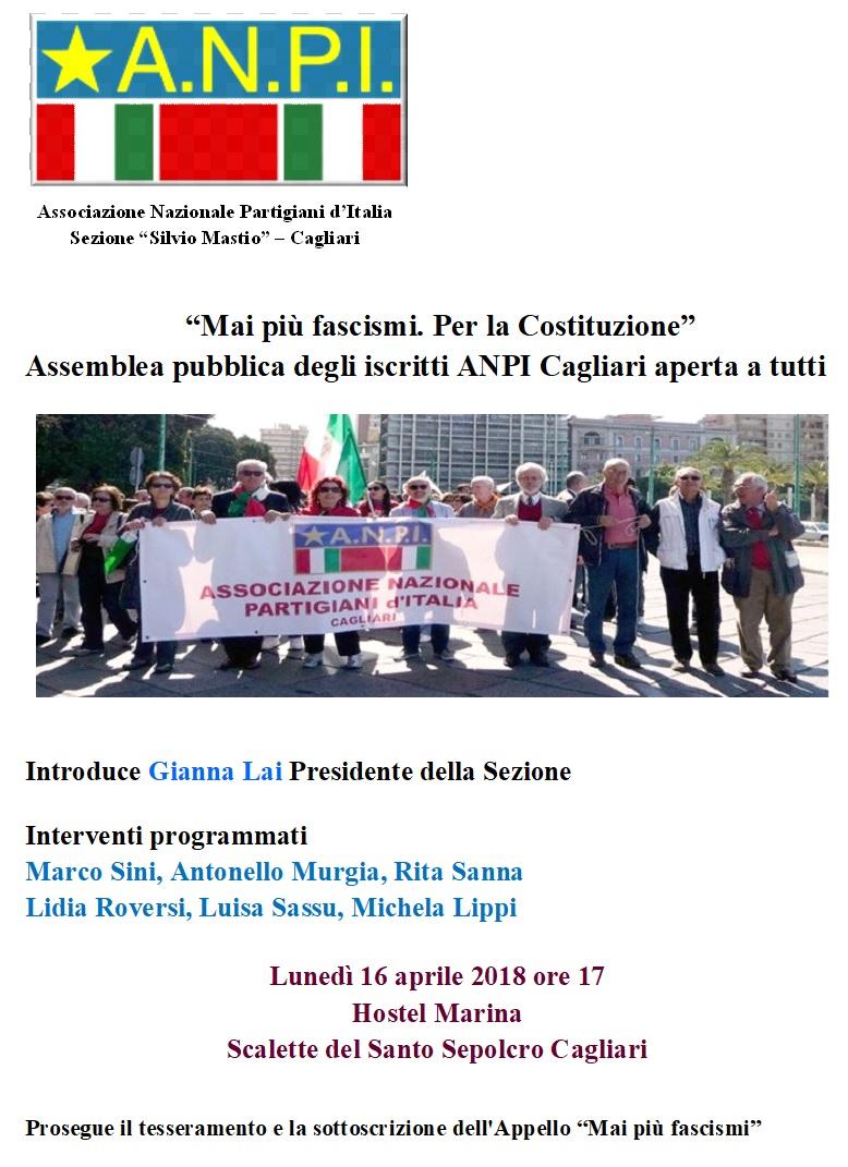 18-04-16-locandina-assemblea-sezione-s-mastio