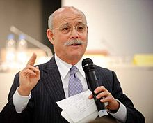 220px-jeremy_rifkin_2009_by_stephan_rohl
