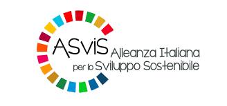 asvis-italia-logo
